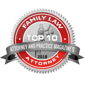 2018-Attorney_and_Practice_Magazine_badge_PERSONAL_INJURY-sq-300px copy2