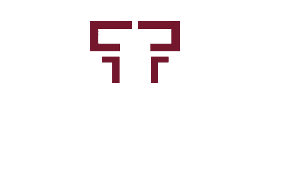 Child Abuse & Neglect in Washington State - LaCoste Law