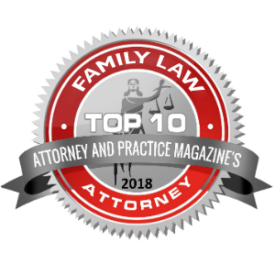 2018-Attorney_and_Practice_Magazine_badge_PERSONAL_INJURY-sq-300px-copy2