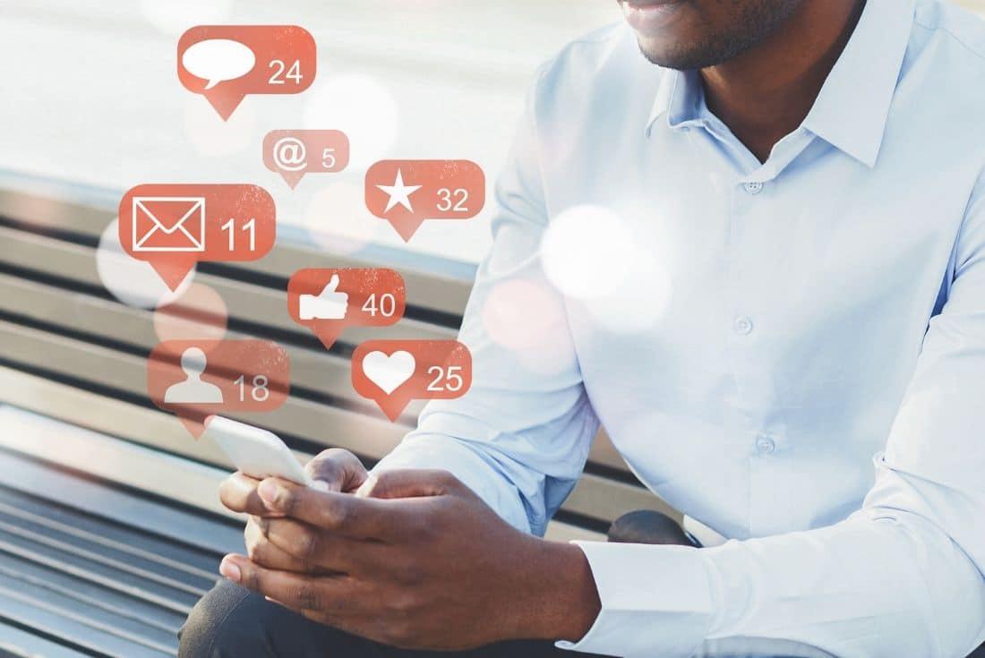 How Social Media Can Impact Your Custody Case