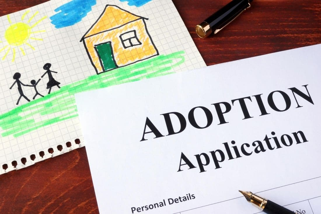 What To Know About Reversing an Adoption