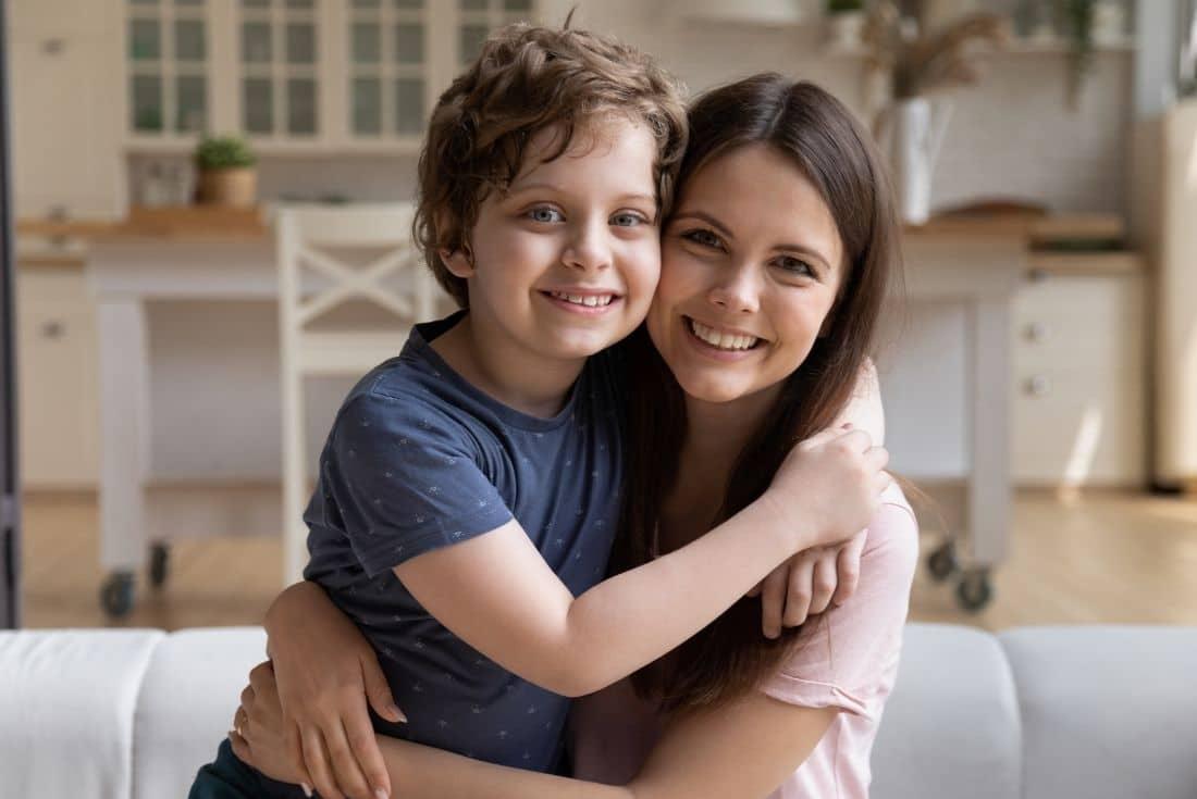 Tips for Gaining Primary Custody of Your Children