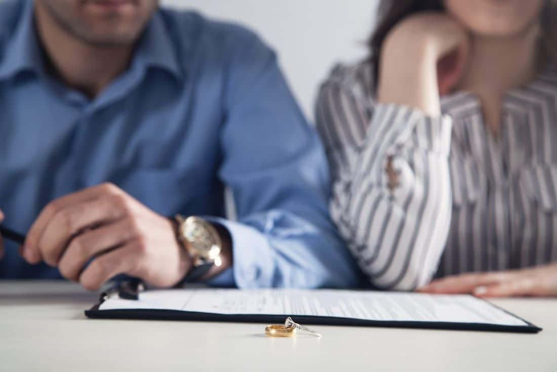 Everything You Should Know About Collaborative Divorce