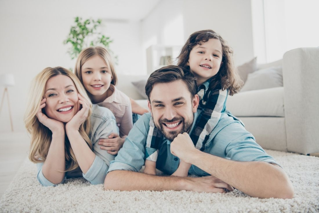 What to Consider When Adopting a Stepchild