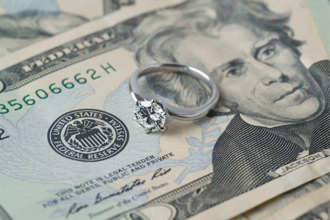 How Divorce Impacts Your Finances