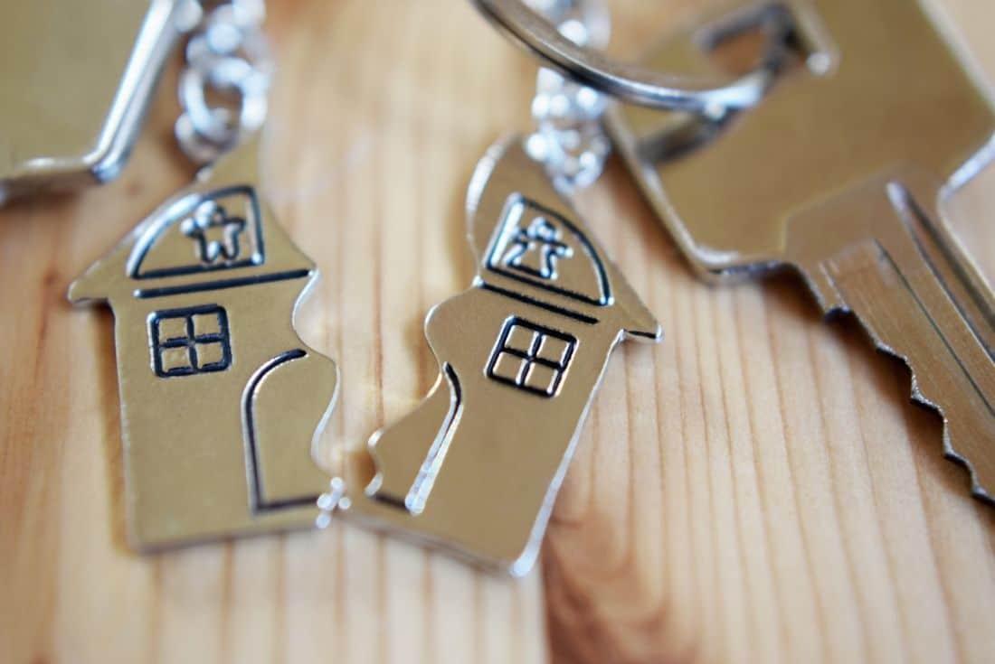 5 Tips for Dividing Marital Property During Divorce
